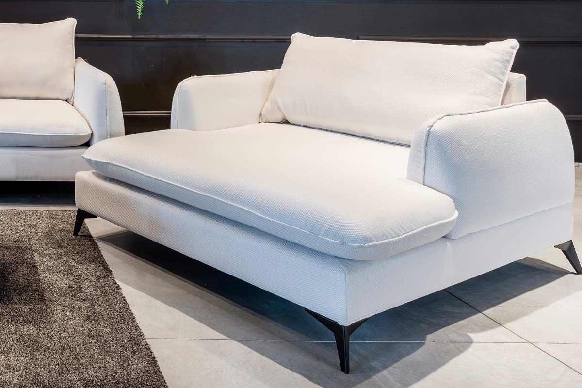 כורסא מעוצבת Love Seat ברזיל