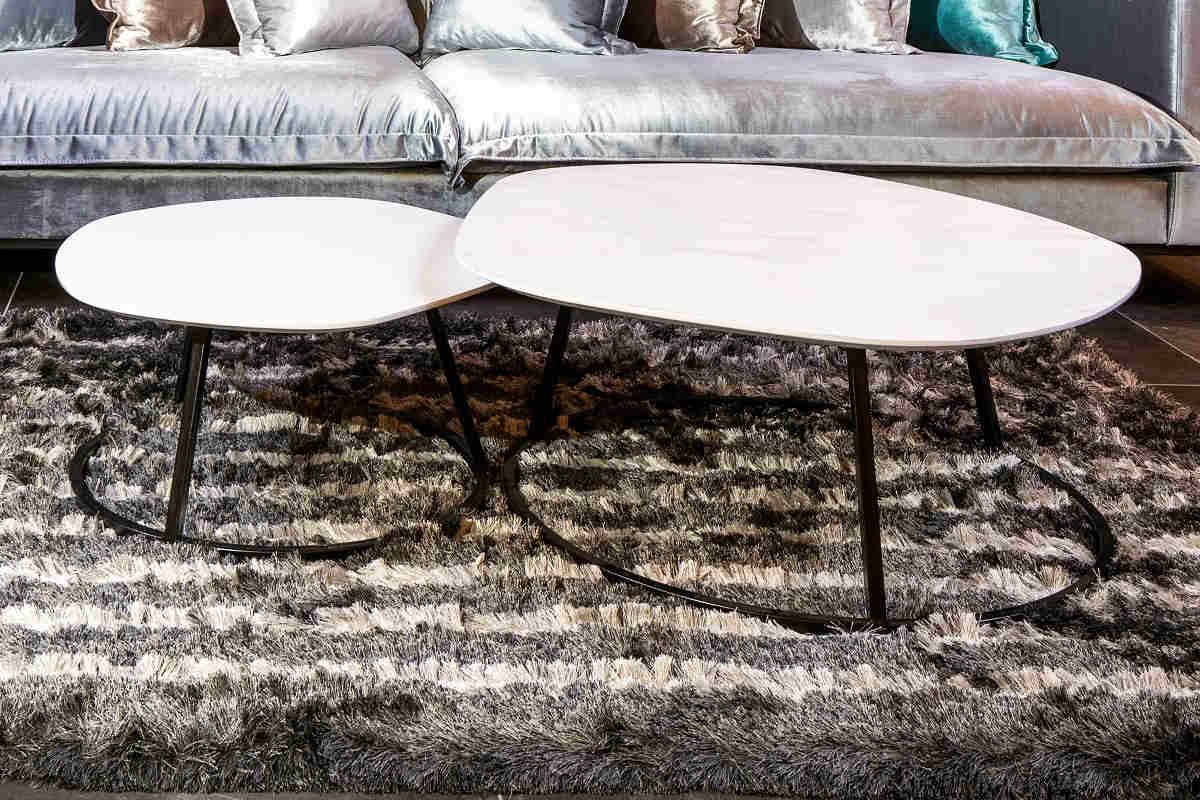 שולחן סלון ווינר
