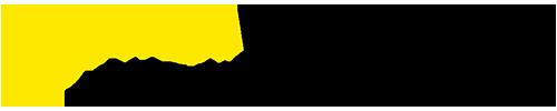 רהיטי קיבוץ השלשה לוגו