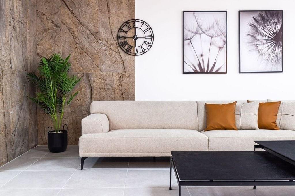 עיצוב נורדי רהיטי קיבוץ השלושה